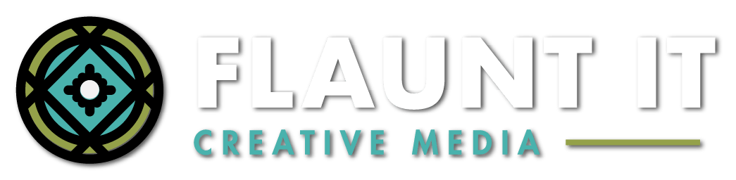 Flaunt It Creative Media